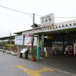 大原駅周辺は井戸の宝庫だった 房総半島横断旅行 その11