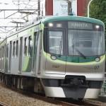 【Tokyo Train Story】東急多摩川線沿線散歩