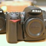 Nikon D7000で使用するために大容量でお買い得なお値段の16GBのSDカードを4枚購入した