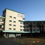 オーシャンビューの下田東急ホテルに宿泊する 春の伊豆旅行 その5