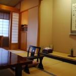 人吉温泉清流山水花あゆの里で温泉と食事を堪能する 初の九州旅行 その17