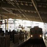 【Tokyo Train Story】蒲田駅の光と影(東急池上線)