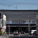 島原鉄道完乗と井戸ポンプ 長崎旅行 その35