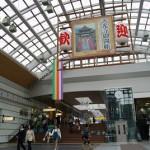 長野新幹線で上野駅へ、そこで出会った列車とは!? 群馬新潟長野旅行 その18