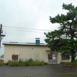 とくとみ家最後の聖地、札沼線下徳富駅 北斗星で北海道! その16