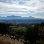 日本三大車窓のひとつ、矢岳越えの絶景を眺める 初の九州旅行 その20