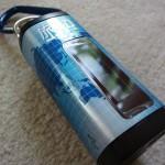 IOデータのGPSロガー「旅レコ」を購入しました