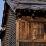 夕暮れ迫る小樽の町を散策する ぐるっと道央の旅 その13