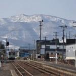 函館本線余市駅で見つけた古きもの ぐるっと道央の旅 その18