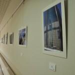 とくとみの写真が静岡県の富士宮市立病院で展示されます