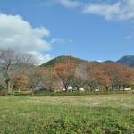 標高差約1200mの塔ノ岳にアタックしようと思う 神奈川県塔ノ岳登山 その1