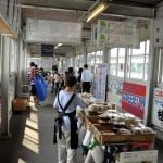 中井精也さんと行く小湊鐵道撮影イベントに参加してきた! 小湊鐵道撮影イベント その1