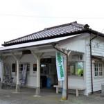 上総鶴舞駅の素晴らしい木造駅舎を撮影する 小湊鐵道撮影イベント その4