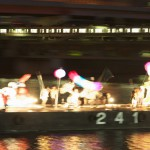 【Tokyo Train Story】光のイベントと東武スカイツリーライン
