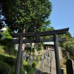 女川駅周辺で「井戸と鉄道」写真を撮影する 宮城福島紀行 その5