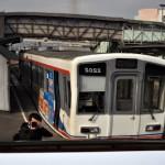 三妻駅付近で関東鉄道常総線を撮影する 下館へ行こう! その10