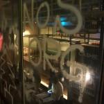 ブロガー大忘年会2012 by AMNに参加してきた #amn2012