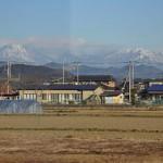 東武鉄道を使った栃木と群馬の旅に出ることにする 東武鉄道で行く栃木群馬の旅 その1