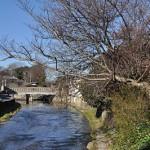 栃木の町中で井戸ポンプを発見する 東武鉄道で行く栃木群馬の旅 その5