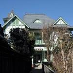 大正ロマン溢れる栃木の町中建築物 東武鉄道で行く栃木群馬の旅 その6