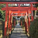 群馬県の館林路地裏散歩 東武鉄道で行く栃木群馬の旅 その10