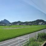 高松築港駅からことでんに初乗車する 四国初上陸の旅 その8