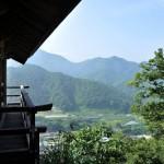 奥羽本線を南下して東京に向かうはずが、北上してしまったその理由とは? 夏の青春18きっぷの旅2011 東北編 その25