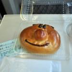 アンパンマン列車で高松から松山へ 四国初上陸の旅 その13