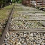 蹴上のインクラインと南禅寺 夏の京都旅行2012 その12