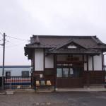 関東鉄道常総線のタラコ色の気動車を撮影する 下館へ行こう! その17