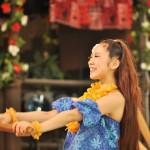 フラガールの妖艶なダンスと圧倒的迫力のファイヤーダンス! スパリゾートハワイアンズでの極上美食の共演とフラガールを見る旅 その4