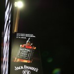 銀座で期間限定でオープンしているジャック ダニエル リンチバーグ バレルハウスでジャックダニエルを堪能してきた
