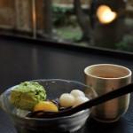 静謐なる弥彦神社に参拝する 青春18きっぷで新潟へ その3