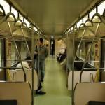 平渓線平渓駅で途中下車して町歩きをする 台湾に行こう! その14