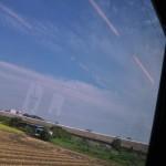 開業88周年の烏山線に乗るために宇都宮へ 夏の青春18きっぷの旅2011 烏山線編 その1