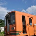 津軽鉄道の撮影と斜陽館見学 男4人の青森旅行 その10