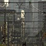 【Tokyo Train Story】都電荒川線の急勾配