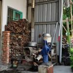 台湾で井戸ポンプを大量に発見する! 台湾に行こう! その26