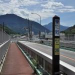 大月と藤野で中央本線の115系電車を撮影する 青春18きっぷで行く夏の山梨日帰り旅行 その6