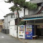 【Tokyo Train Story】銭湯がある風景(東急世田谷線)