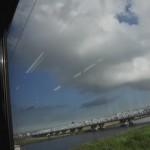 木更津駅にて久留里線のキハ38形を撮影する 青春18きっぷで行く夏の久留里線の旅 その1