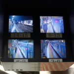 【Tokyo Train Story】上野駅13番線ホーム四景(寝台特急あけぼの)