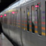 【Tokyo Train Story】北への旅立ちを待つ寝台特急カシオペア