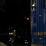 【Tokyo Train Story】寝台特急北斗星の出発前