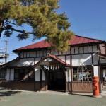 長瀞の荒川沿いにある岩畳を散策する 冬の青春18きっぷで行く秩父鉄道の旅 その2