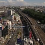 【Tokyo Train Story】200系の夏(上越新幹線)