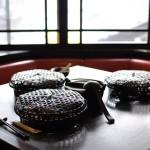 草津旅行の2日目は青空から始まる 春の草津温泉旅行 その9