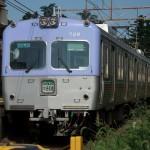 上毛電鉄、両毛線、東北本線と乗り継いで旅が終わる 夏の青春18きっぷで行くぐんまワンデーパスの旅 その6