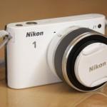 Nikon1シリーズにFマウントレンズを装着するためのマウントアダプター FT1を購入してみた