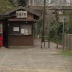普段は静かな本銚子駅の賑わいの時間 春の青春18きっぷの旅 銚子電鉄沿線散歩編 その6